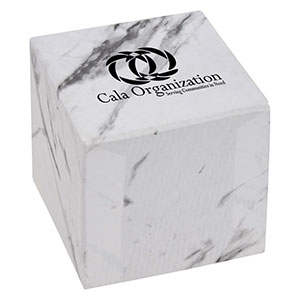 Office Buddy Cube